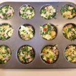 Kulinaření s Albertem 2018 - Velikonoční vaření s babičkami 029