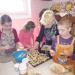 Kulinaření s Albertem 2018 - Velikonoční vaření s babičkami 030