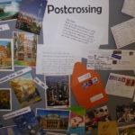 Postcrossing, vaření , ŠD věnečky 001