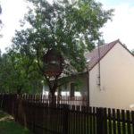 Putování okolím Jarošova - cesta za pokjladem - 3. - 5. ročník 045