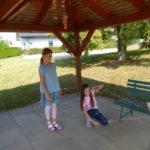 ZŠ Babí léto na školní zahradě - 6.9. 2016 011 (13)