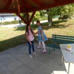ZŠ Babí léto na školní zahradě - 6.9. 2016 011 (14)