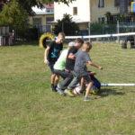 ZŠ Babí léto na školní zahradě - 6.9. 2016 011 (3)