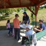 ZŠ Babí léto na školní zahradě - 6.9. 2016 011 (6)