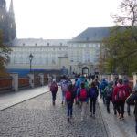 Doteky státnosti - Praha - 17.10. 2018 - 5. ročník 001
