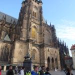 Doteky státnosti - Praha - 17.10. 2018 - 5. ročník 007