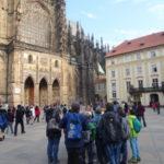 Doteky státnosti - Praha - 17.10. 2018 - 5. ročník 009