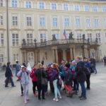 Doteky státnosti - Praha - 17.10. 2018 - 5. ročník 010