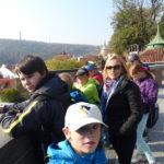 Doteky státnosti - Praha - 17.10. 2018 - 5. ročník 019