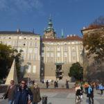 Doteky státnosti - Praha - 17.10. 2018 - 5. ročník 020