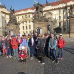 Doteky státnosti - Praha - 17.10. 2018 - 5. ročník 054