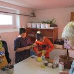 Předvánoční vaření s babičkami - 28.11. 2018 031