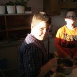 Předvánoční vaření s babičkami - 28.11. 2018 036