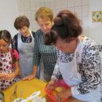 Předvánoční vaření s babičkami - 28.11. 2018 042