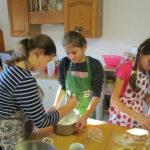 Předvánoční vaření s babičkami - 28.11. 2018 047