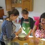 Předvánoční vaření s babičkami - 28.11. 2018 048