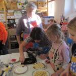 Předvánoční vaření s babičkami - 28.11. 2018 050