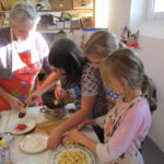 Předvánoční vaření s babičkami - 28.11. 2018 052
