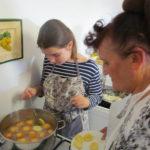 Předvánoční vaření s babičkami - 28.11. 2018 059