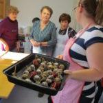 Předvánoční vaření s babičkami - 28.11. 2018 065
