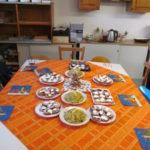 Předvánoční vaření s babičkami - 28.11. 2018 080