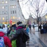 Advent v Praze (109)