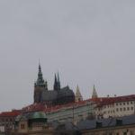 Advent v Praze (19)