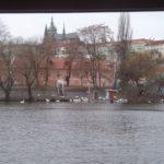 Advent v Praze (35)