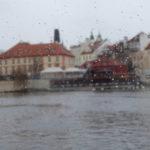 Advent v Praze (42)