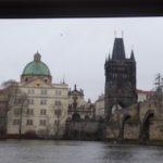 Advent v Praze (44)