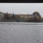 Advent v Praze (49)