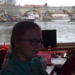 Advent v Praze (51)
