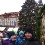 Advent v Praze (60)