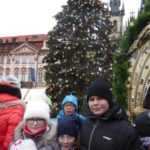 Advent v Praze (61)