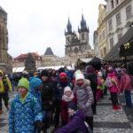 Advent v Praze (65)