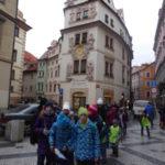 Advent v Praze (66)