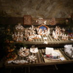 Advent v Praze (78)