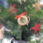 Vánoční besídka, jarmark - 13.12. 2018 073